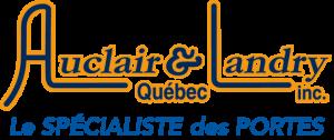 LogoAuclairLandry
