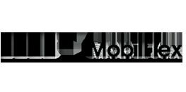 Logo_MOBILFLEX-2